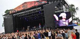 Śmiech w sieci! Festiwal w Jarocinie zmienił nazwę na...