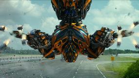 """Jonathan Sela reżyserem nowych """"Transformersów"""""""