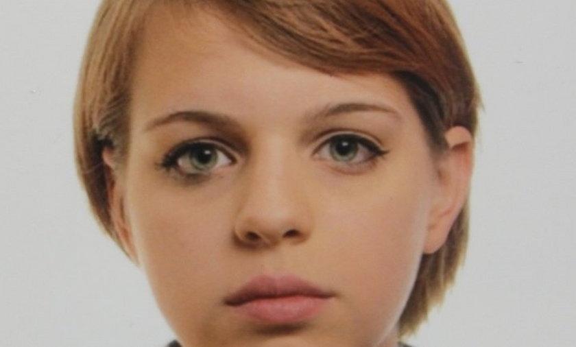 Aleksandra Panoszewska
