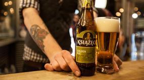 Pierwsze piwo typu Ale w kolekcji Książęcego. Poznaj ciekawe fakty na jego temat!