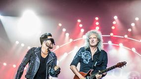 Queen i Adam Lambert w Polsce: w czerwcu rusza trasa zespołu