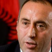 Haradinaj se pošteno IZBLAMIRAO NA TVITERU, a ako bude objavljen i snimak - TEK ĆE MU SE SMEJATI
