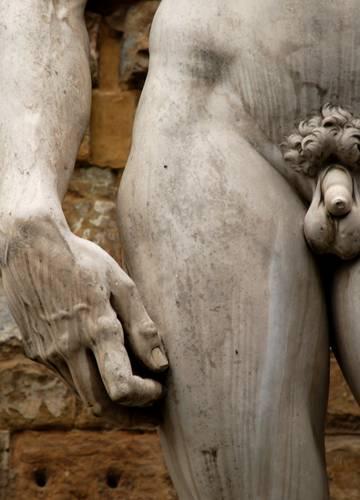 képek a nagy péniszű férfiakról nagy körülmetélt farkukat