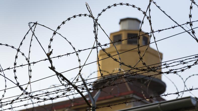 Do sądu trafił też wniosek o tymczasowe aresztowanie mężczyzny na okres 3 miesięcy.