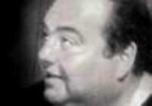 Zmarł Maciej Kuroń, popularny dziennikarz zajmujący się tematyką kulinarną, syn Jacka i Grażyny Kuroniów.