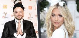 Sandra Kubicka jest znów zakochana. Media podają, że gwiazda spotyka się z Baronem!