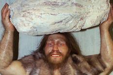 306784_neandertalac-foto-ap