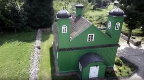 5 mniej znanych zakątków Polski, które warto odwiedzić