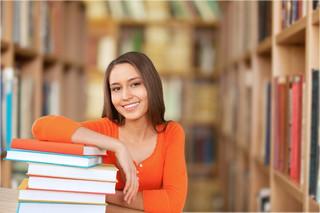 Kwiatkowski: Kancelaria Prezydenta chce zorganizować program stypendialny dla studentów z USA
