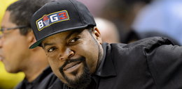Ice Cube chce zrobić turniej z gwiazdami NBA na kwarantannie