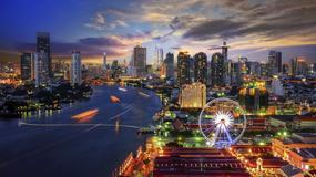 7 atrakcji Bangkoku, których nie poznasz w trakcie wycieczki objazdowej