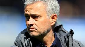 Mourinho wierzy w świetlaną przyszłość Manchesteru United