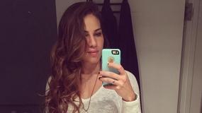 Marina Shafir pokazała figurę trzy tygodnie po porodzie