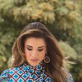 Jordanska kraljica se od glave do pete obukla za SAMO 7.000 DINARA! Ovi šik komadi mogu da se kupe i kod nas, a SMEŠNO SU JEFTINI