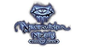Studio Beamdog zapowiada Neverwinter Nights: Enhanced Edition