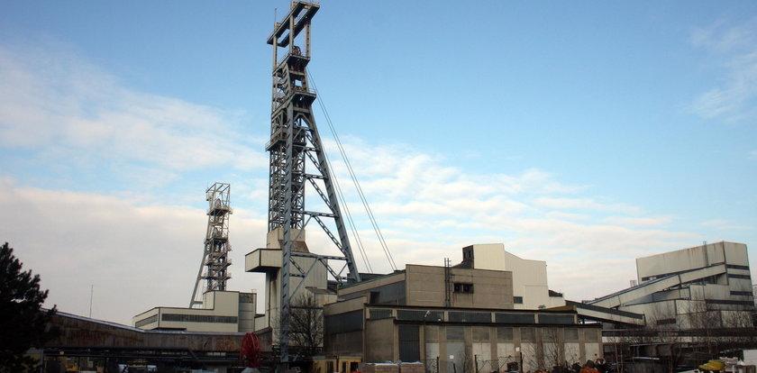 Tragedia w kopalni. Nie żyje dwóch górników
