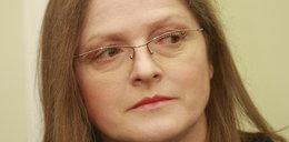 Posłanka PiS wie kto jest winny śmierci Madzi!