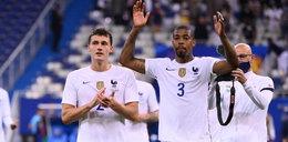 Trójkolorowi mają najwyższe notowania. Francja będzie mistrzem Europy?