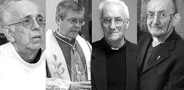 Służyli do końca, oddawali respiratory młodszym. 50 księży zabił koronawirus