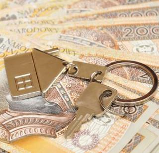Rodzaj majątku przeznaczonego na cele mieszkaniowe nie wpływa na zwolnienie z PIT