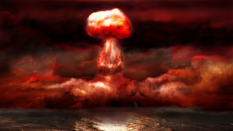 MAEA ma dowody, że Iran pracuje nad bombą atomową