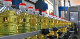 Popularny olej na czarnej liście. Może uszkodzić wątrobę