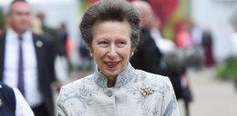 Księżniczka Anna jest bardzo oszczędna. Serwuje swoim gościom przysmak za 80 groszy!