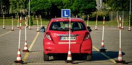 Od dziś ważne zmiany w egzaminach na prawo jazdy!