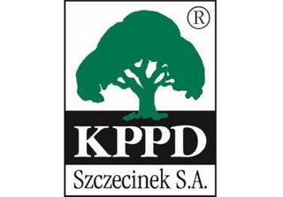 Polski lider przetwórstwa drzewnego
