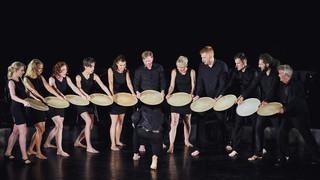 Teatr Pieśń Kozła po sukcesie 'Pieśni Leara' w The Globe wystąpi w legendarnym zamku w Helsingor