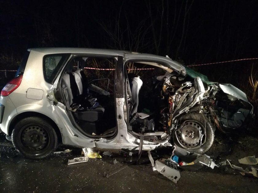 Kwidzyn: zapadł wyrok ws. śmiertelnego wypadku w Raniewie