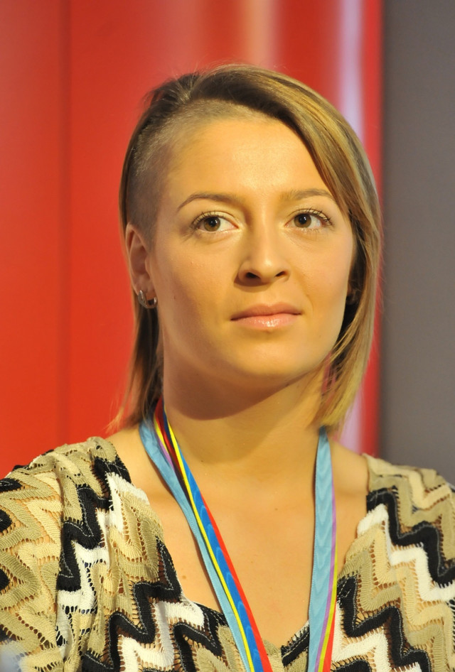 Tatjana Jelača