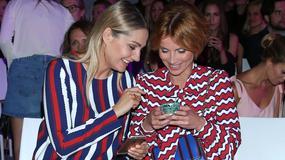 Gwiazdy udowadniają, że przyjaźń w show-biznesie istnieje naprawdę!