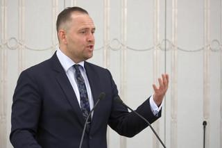 Kandydat na prezesa IPN:  Pielęgnuję pamięć o polskich bohaterach różnych opcji