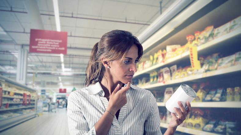 Jak czytać datę ważności na produktach spożywczych?