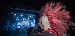 Gdzie jeszcze można spotkać punków w Polsce?