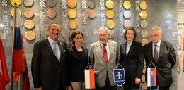 Kraków chce organizować igrzyska