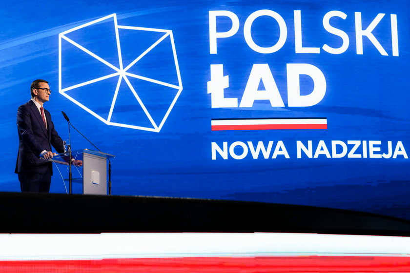 Polski Ład.