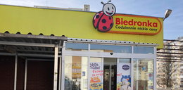 Ważna zmiana dla kupujących w Biedronce w związku z koronawirusem