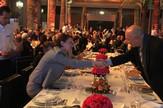 Ana Brnabić počasni gost večera Maroko IMG_2916 promo