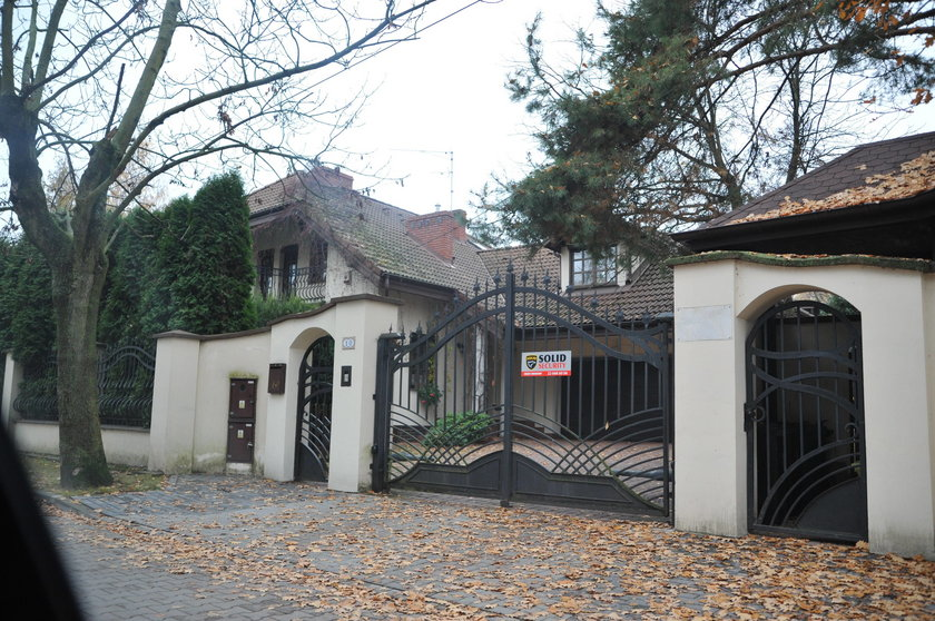 dom Natalii Kukulskiej