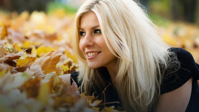 Jak Dopasować Kolor Włosów I Fryzurę Do Typu Urody Uroda