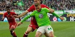 Klub Błaszczykowskiego walczył o utrzymanie się w Bundeslidze