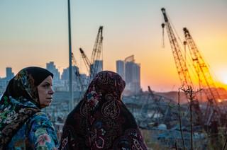 PAH alarmuje: W 2020 roku rekordowo wysoka liczba osób wymaga pomocy humanitarnej