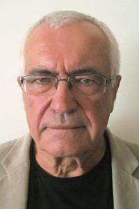 prof. Jan Czekaj, Uniwersytet Ekonomiczny w Krakowie, były członek Rady Polityki Pieniężnej