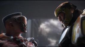 Quake Champions - zapowiedź. Herezja czy przyszły hit?
