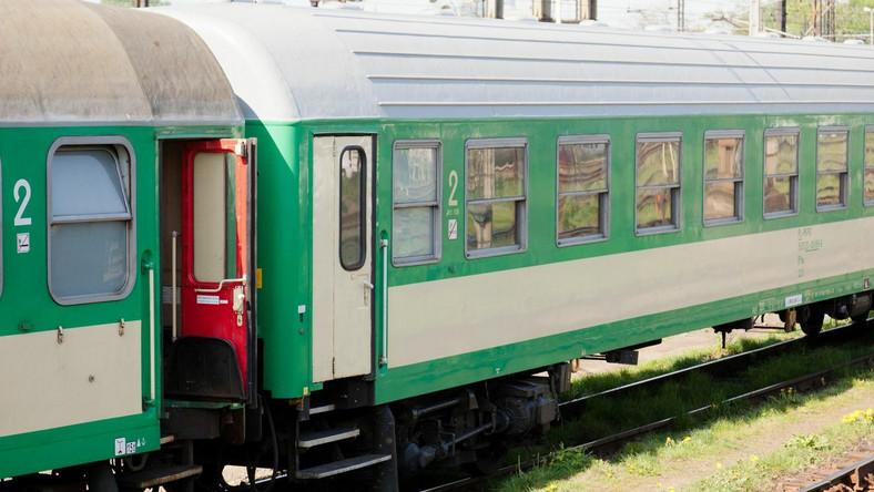 PKP-wagony