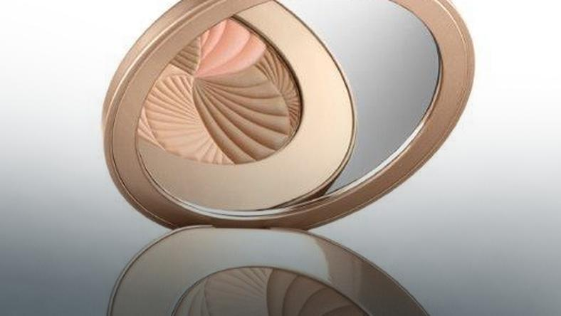 La Mer kolekcja Soleil - The After Sun Enhancer i