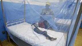Przed wakacjami w tropikach zabezpiecz się przed malarią