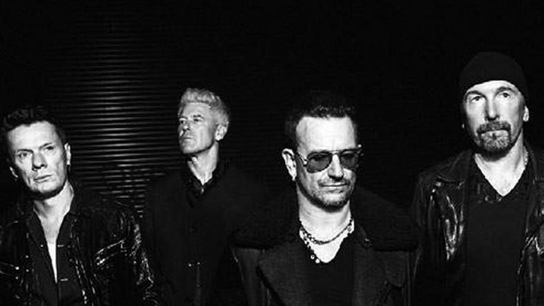 Bono, lider U2, ujawnia: Od 20 lat cierpię na jaskrę
